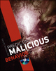 Predicting Malicious Behavior: Tools and Techniques for Ensuring Global Security (1118166132) cover image