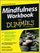 Mindfulness Workbook For Dummies (1118456432) cover image