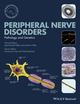 Peripheral Nerve Disorders: Pathology and Genetics (1118618432) cover image