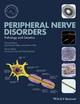 Peripheral Nerve Disorders: Pathology and Genetics (1118618432) cover image