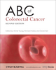 ABC of Colorectal Cancer, 2nd Edition (1405177632) cover image