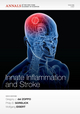 Innate Inflammation and Stroke (1573318132) cover image