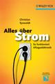 Alles über Strom (3527323732) cover image