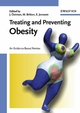 Treating and Preventing Obesity: An Evidence Based Review (3527605932) cover image