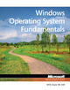 98-349 Windows Operating System Fundamentals (EHEP002232) cover image