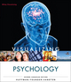 Visualizing Psychology, 2nd Canadian Edition (EHEP002632) cover image