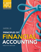 Principles of Financial Accounting Chapters 1-18, 12th Edition (EHEP003232) cover image