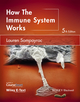 How the Immune System Works, 5th Edition (EHEP003432) cover image