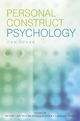 Personal Construct Psychology: New Ideas (0470019433) cover image