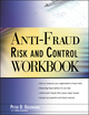 Anti-Fraud Risk and Control Workbook (0470496533) cover image