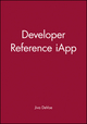 Developer Reference iApp (0470583533) cover image
