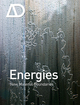 Energies:New Material Boundaries: Architectural Design (0470753633) cover image