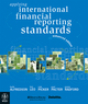 Applying International Financial Reporting Standards, Enhanced Edition (0470808233) cover image
