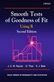 Smooth Tests of Goodness of Fit: Using R, 2nd Edition (0470824433) cover image