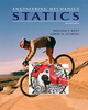 Engineering Mechanics, Statics, 2nd Edition (0471053333) cover image