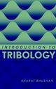 Introduction to Tribology (0471158933) cover image