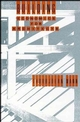 Building Economics for Architects (0471284033) cover image