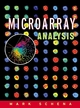 Microarray Analysis (0471414433) cover image