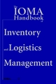 The IOMA Handbook of Logistics and Inventory Management (0471442933) cover image