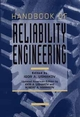 Handbook of Reliability Engineering (0471571733) cover image