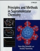 Principles and Methods in Supramolecular Chemistry (0471972533) cover image