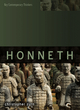 Axel Honneth (0745649033) cover image