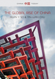 The Global Rise of China (0745664733) cover image