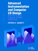Advanced Instrumentation and Computer I/O Design: Real-Time Computer Interactive Engineering (0780360133) cover image