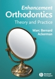 Enhancement Orthodontics: Theory and Practice (0813826233) cover image