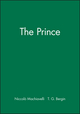 The Prince (0882950533) cover image