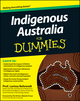 Indigenous Australia for Dummies (1118308433) cover image