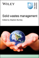 Solid Wastes Management (1118863933) cover image