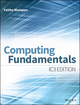 Computing Fundamentals: IC3 Edition (1118910133) cover image