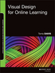 Visual Design for Online Learning (1118922433) cover image
