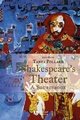 Shakespeare's Theater: A Sourcebook (1405111933) cover image