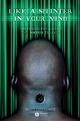 Like a Splinter in Your Mind: The Philosophy Behind the Matrix Trilogy (1405125233) cover image
