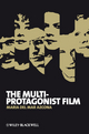 The Multi-Protagonist Film (1444333933) cover image