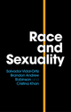 Race and Sexuality (1509513833) cover image