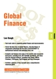 Global Finance: Finance 05.02 (1841122033) cover image