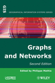 Graphs and Networks: Multilevel Modeling, 2nd Edition (1848210833) cover image