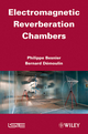 Electromagnetic Reverberation Chambers (1848212933) cover image