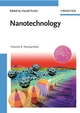 Nanotechnology (3527317333) cover image