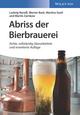Abriss der Bierbrauerei, 8. Auflage (3527696733) cover image