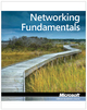 98-366 Networking Fundamentals (EHEP001833) cover image