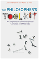 The Philosopher's Toolkit: A Compendium of Philosophical Concepts and Methods, 2nd Edition (EHEP002133) cover image