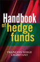Handbook of Hedge Funds (0470026634) cover image