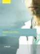 Principles of Health Care Ethics, 2nd Edition (0470027134) cover image
