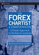 The Forex Chartist Companion: A Visual Approach to Technical Analysis (0470073934) cover image