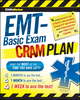 CliffsNotes EMT-Basic Exam Cram Plan (0470878134) cover image