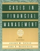 Cases in Financial Management, 2nd Edition (0471110434) cover image